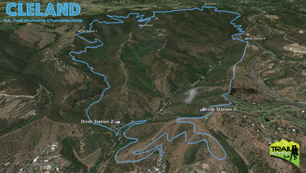 25k-3d-map