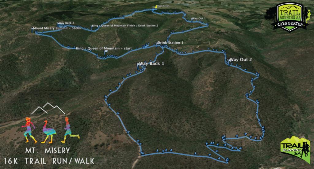 16k-map