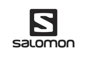 Salomon_black_square_Logo