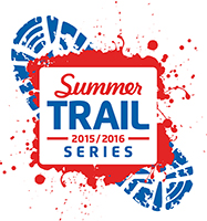 TRAIL_SERIES_2015_2016_LOGO_FINAL