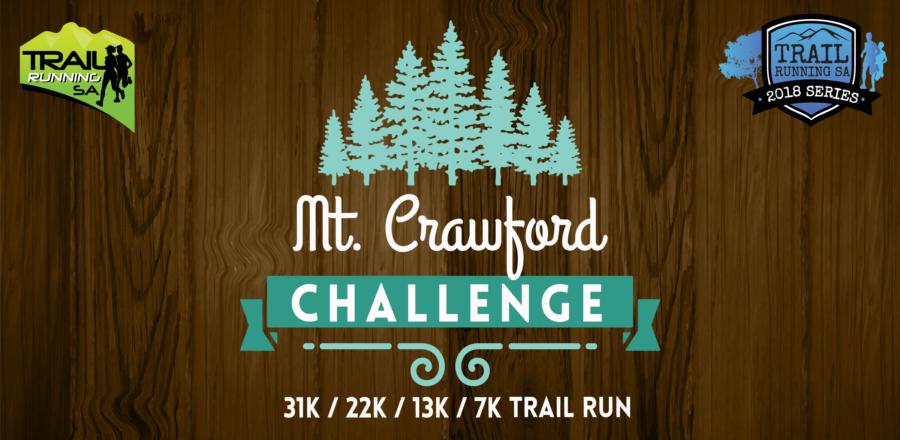 The Mt. Crawford Challenge Draft