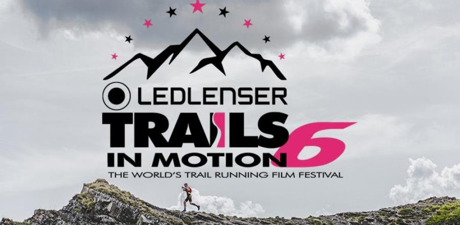 Trails in Motion Film Festival 2018