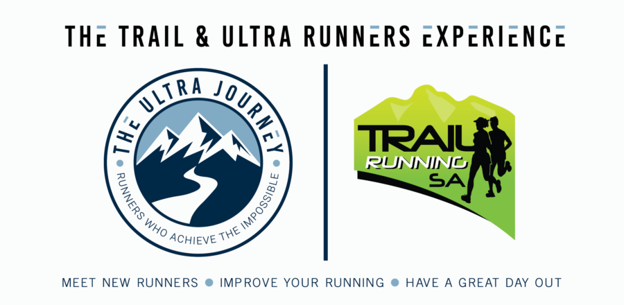 The Trail and Ultra Runners Experience