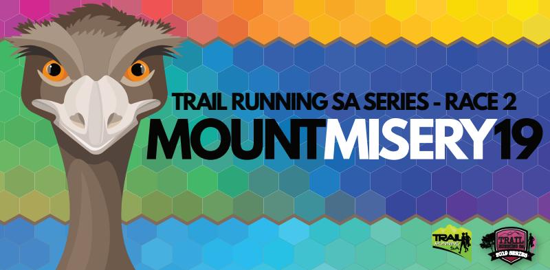 Mt Misery 2019