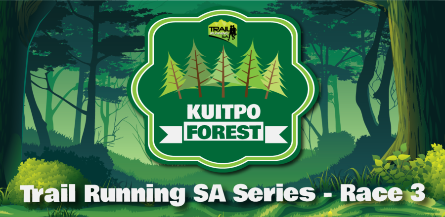 Kuitpo Forest 2019