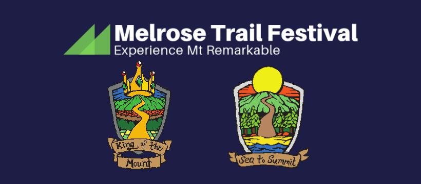Melrose Trail Festival